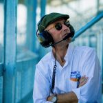 Michael Zimicki – Sliderule Motorsports.com